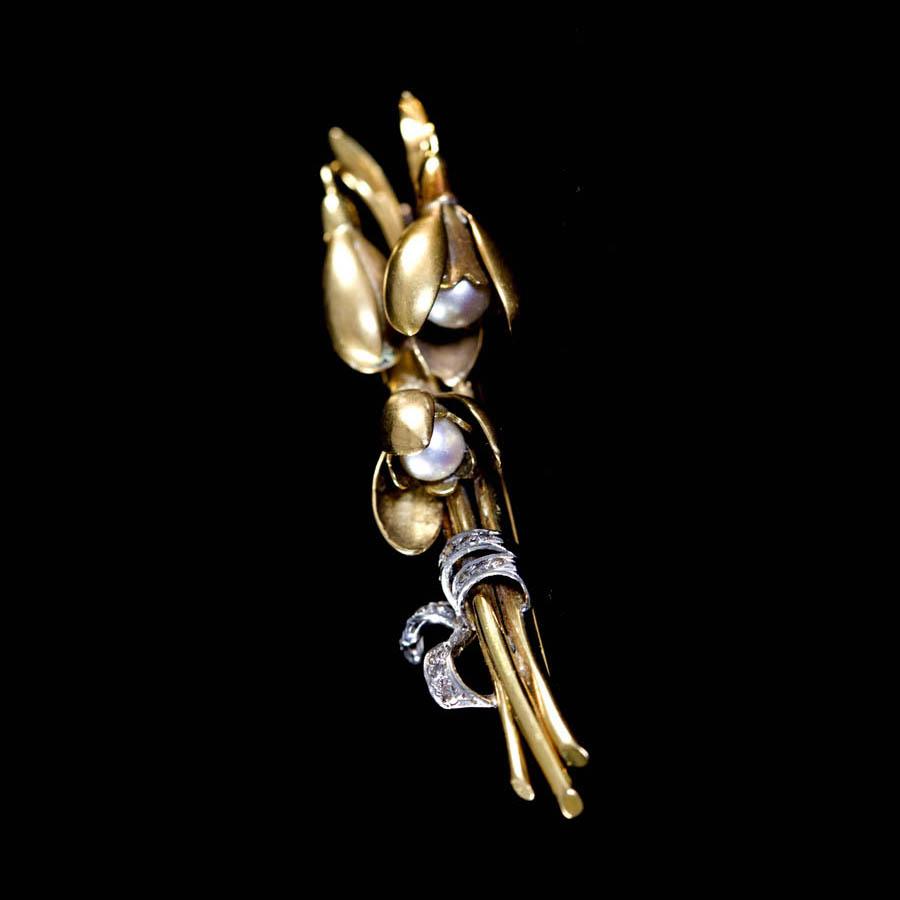 Jacob Newman & Co - Bespoke Jewellery, Expanding Shank ...